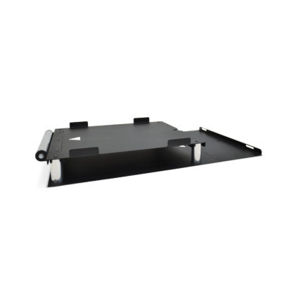 DPR Roll-to-Roll System includes the DPR JPL-6000P Printer Plate