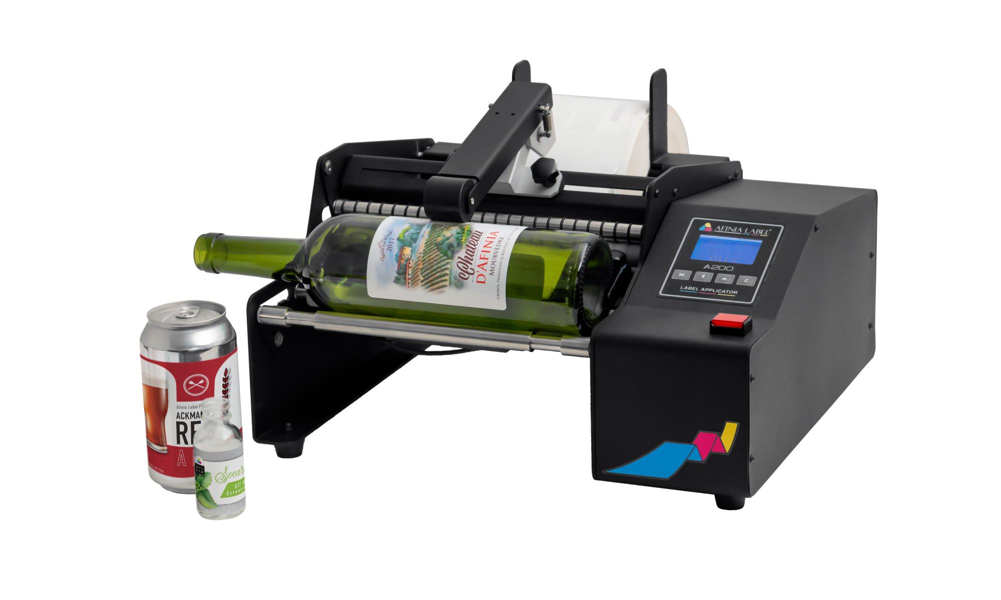 Top Printer Accessories That Enhance Productivity
