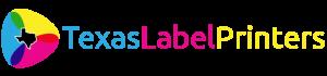 Texas Label Printers, LLC Logo