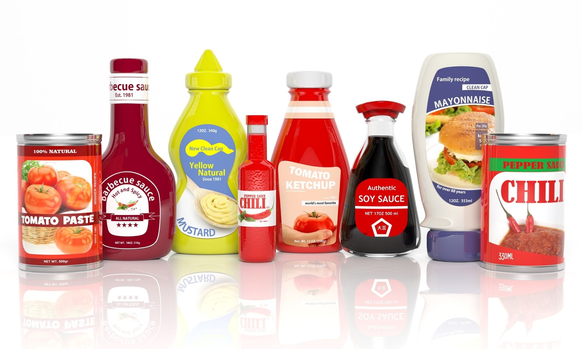 Product Packaging Trends in 2021 to Consider