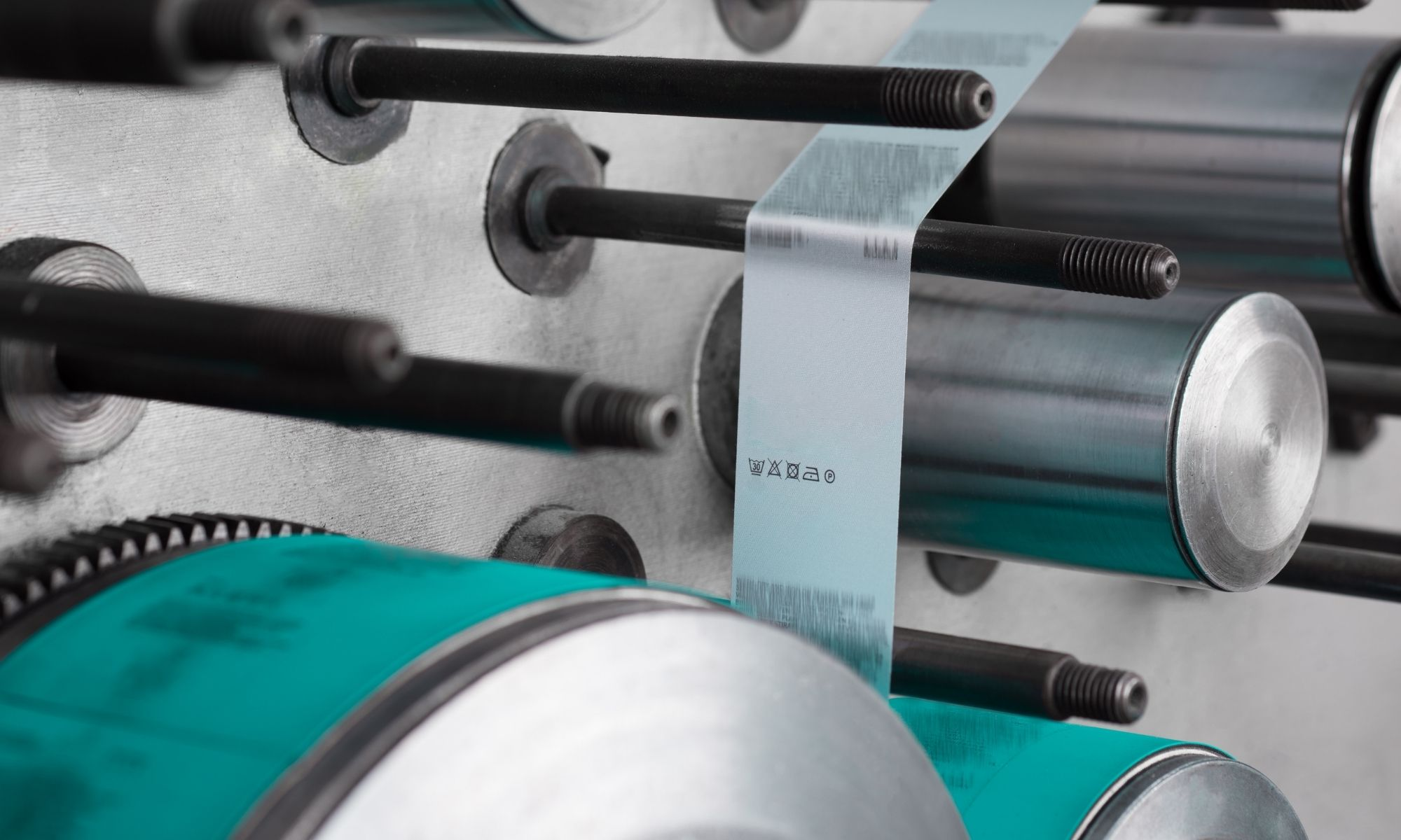 The Dos and Don'ts of Heavy-Duty Label Printing