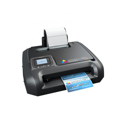 Afinia L301 Color Label Printer