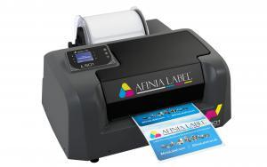 Afinia L501 Digital Label Printer