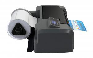 Afina L501 Digital Label Printer with Duo Ink Technology