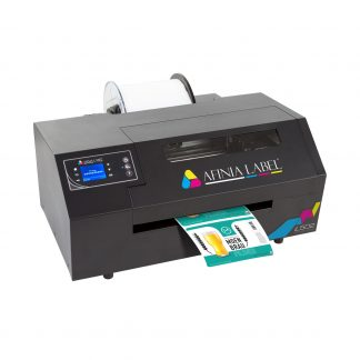 Afinia L502 Color Label Printer