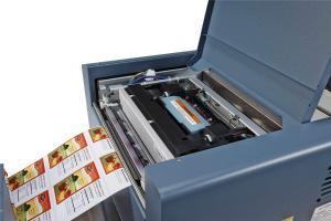 Colordyne 1600 Series C Color Label Printer (Colordyne 1600-C)